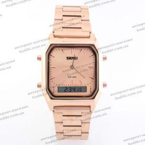 Наручные часы Skmei (код 19274)