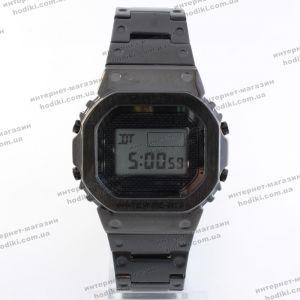 Наручные часы Skmei (код 19277)