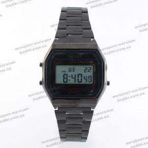 Наручные часы Skmei (код 19280)