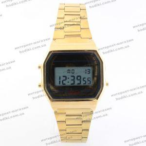 Наручные часы Skmei (код 19281)