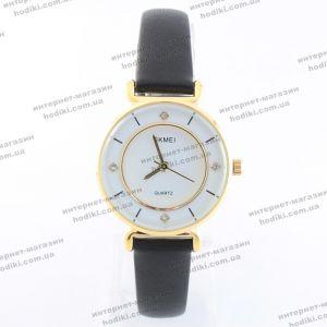 Наручные часы Skmei (код 19284)