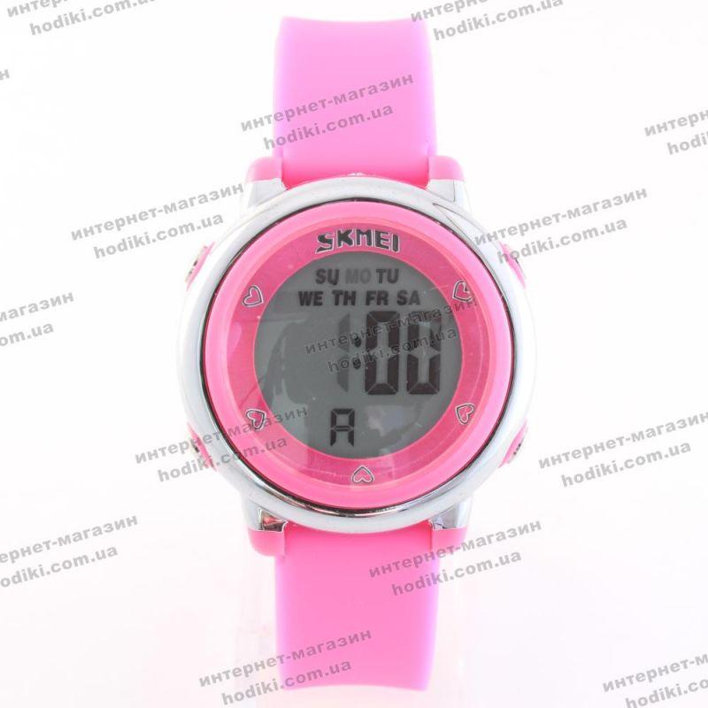 Наручные часы Skmei (код 19288)
