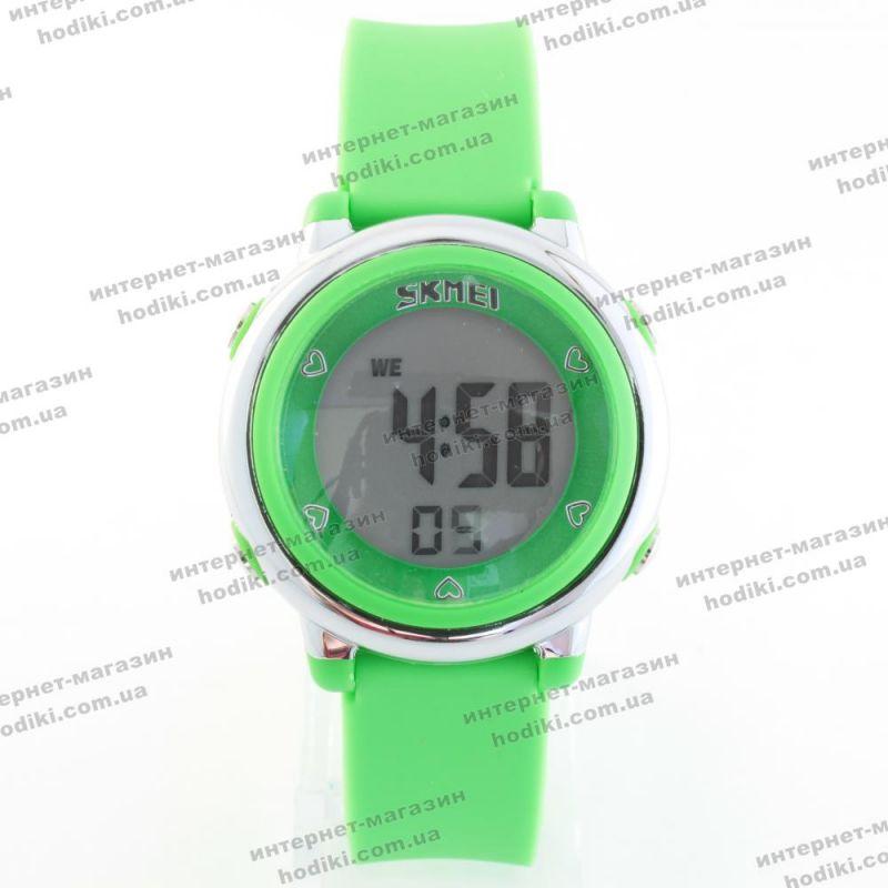 Наручные часы Skmei (код 19291)