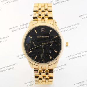 Наручные часы Michael Kors (код 19309)