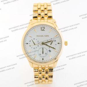 Наручные часы Michael Kors (код 19310)