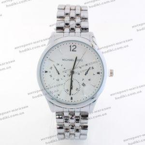 Наручные часы Michael Kors (код 19311)