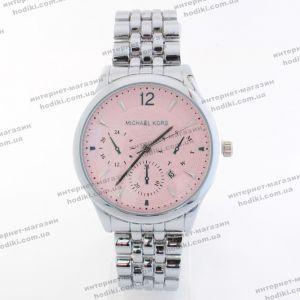 Наручные часы Michael Kors (код 19312)