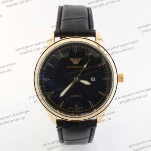 Наручные часы Emporio Armani (код 19327)