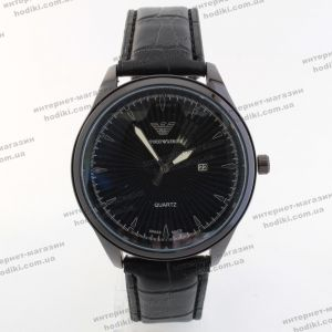 Наручные часы Emporio Armani (код 19328)
