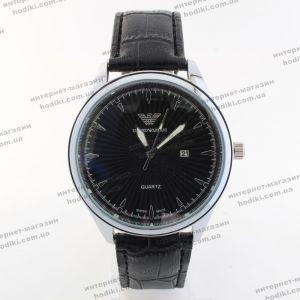 Наручные часы Emporio Armani (код 19329)