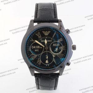 Наручные часы Emporio Armani (код 19332)