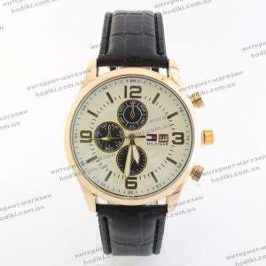 Наручные часы Tommy Hilfiger (код 19335)