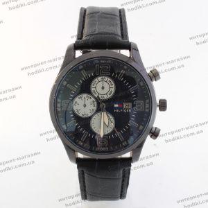 Наручные часы Tommy Hilfiger (код 19336)