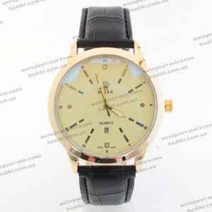 Наручные часы Rolex (код 19338)