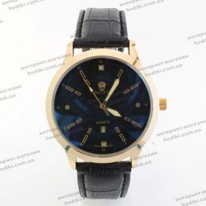 Наручные часы Rolex (код 19339)
