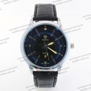 Наручные часы Rolex (код 19340)