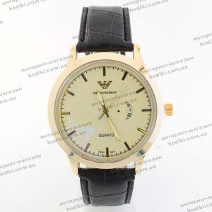 Наручные часы Emporio Armani (код 19342)