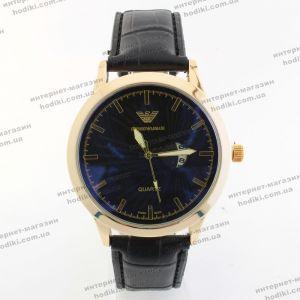 Наручные часы Emporio Armani (код 19343)
