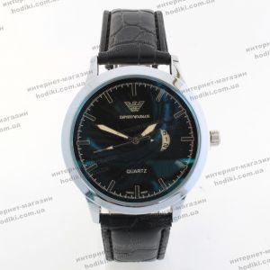 Наручные часы Emporio Armani (код 19345)