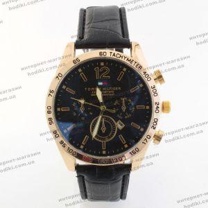 Наручные часы Tommy Hilfiger (код 19346)