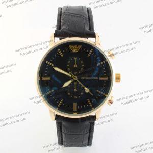Наручные часы Emporio Armani (код 19351)