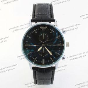 Наручные часы Emporio Armani (код 19352)