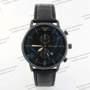 Наручные часы Emporio Armani (код 19353)