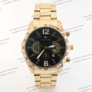 Наручные часы Tommy Hilfiger (код 19355)