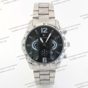 Наручные часы Tommy Hilfiger (код 19356)
