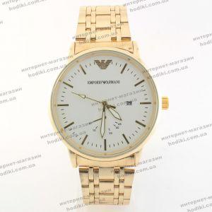 Наручные часы Emporio Armani (код 19361)