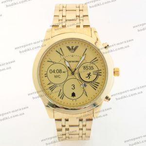 Наручные часы Emporio Armani (код 19364)