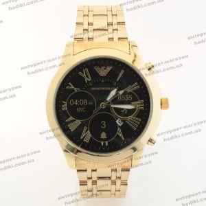 Наручные часы Emporio Armani (код 19366)