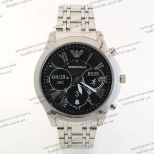 Наручные часы Emporio Armani (код 19367)