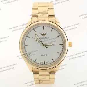 Наручные часы Emporio Armani (код 19369)