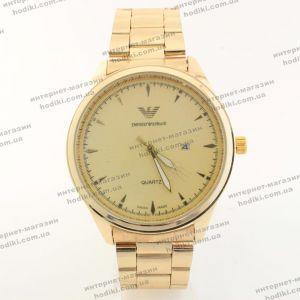 Наручные часы Emporio Armani (код 19372)