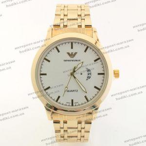 Наручные часы Emporio Armani (код 19374)