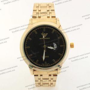 Наручные часы Emporio Armani (код 19376)