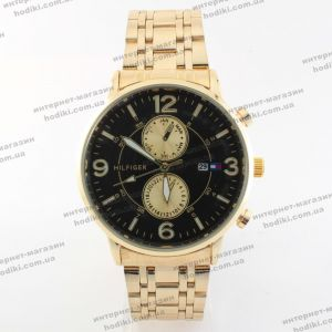 Наручные часы Tommy Hilfiger (код 19379)