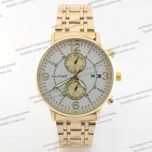 Наручные часы Tommy Hilfiger (код 19381)
