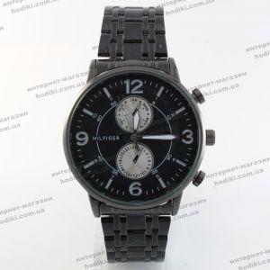 Наручные часы Tommy Hilfiger (код 19383)