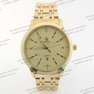 Наручные часы Rolex (код 19389)