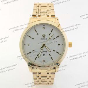 Наручные часы Rolex (код 19390)