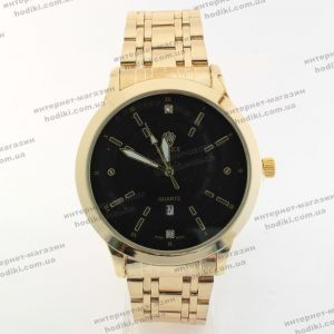 Наручные часы Rolex (код 19391)
