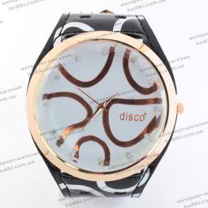 Наручные часы Disco (код 19398)