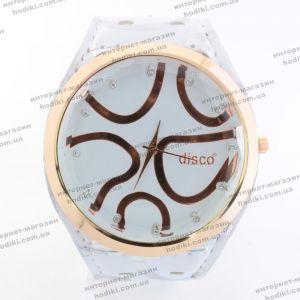 Наручные часы Disco (код 19399)