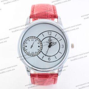 Наручные часы Fashion (код 19400)