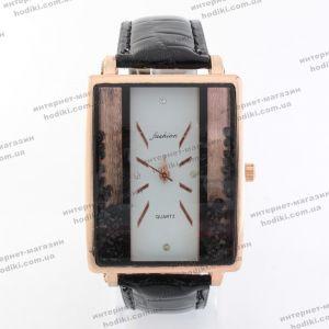 Наручные часы Fashion (код 19402)