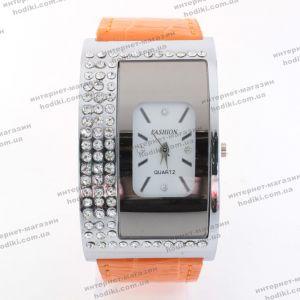 Наручные часы Fashion (код 19403)