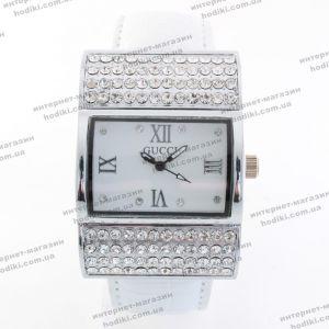 Наручные часы Gucci  (код 19405)