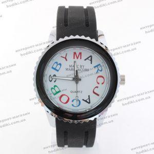 Наручные часы Marc by Marc Jacobs  (код 19407)